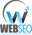 WebSEO - création de sites Internet au Luxembourg