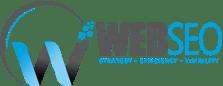 WebSEO Logo
